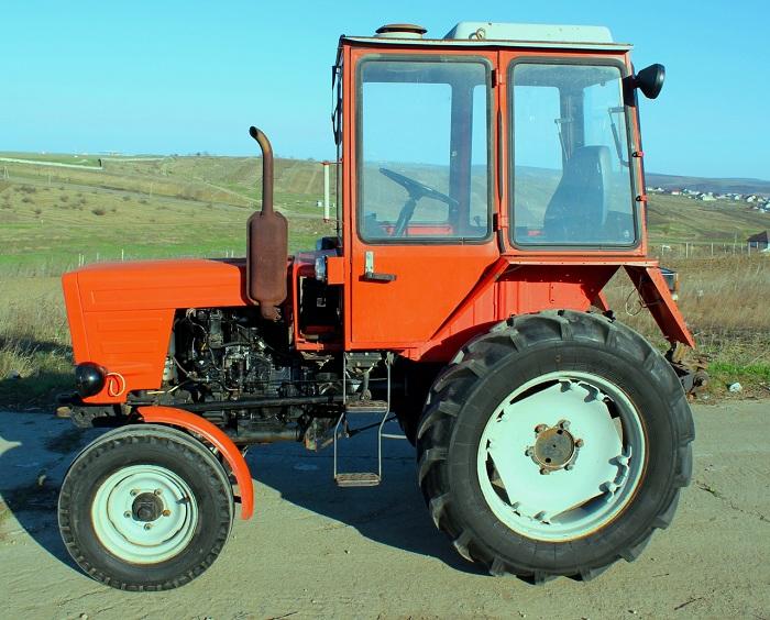 трактор т-25 инструкция по ремонту скачать
