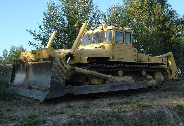 ДЭТ-250