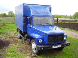 Dvigatel-GAZ-3307-1-300x225.jpg