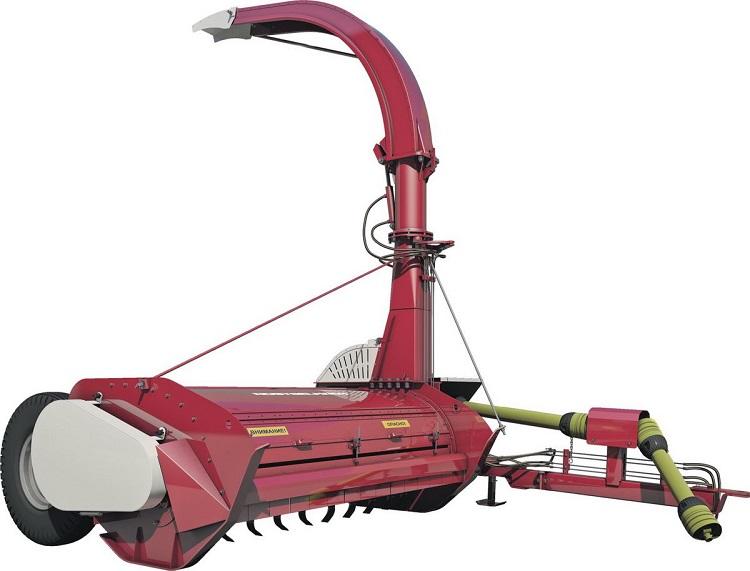 Sterh 2000